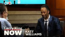 If You Only Knew: Katt Williams