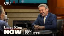 If You Only Knew: Ned Colletti
