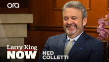 Ned Colletti on the Barry Bonds Hall of Fame debate