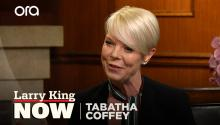 Tabatha Coffey is redefining the word 'bitch'