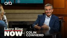 Colin Cowherd on why LeBron will go to the Lakers