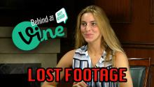 Behind the Vine: LOST FOOTAGE with Lele Pons