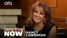 Nancy Lieberman on the Kings, Big3, & Becky Hammon