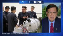 Bill Richardson: US-North Korea summit is good news, but Trump still lacks long range strategy