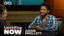 If You Only Knew: Jussie Smollett