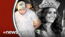 Miss Honduras 2014 Found Dead; Sister's Ex-Boyfriend is Arrested as Suspect