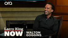 If You Only Knew: Walton Goggins