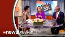 NBC 'Today Show' Anchors Respond to Rumors with Humor