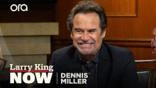 If You Only Knew: Dennis Miller