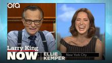 If You Only Knew: Ellie Kemper