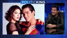Dean Cain: I'm 'absolutely' game for