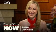 If You Only Knew: Tara Lipinski