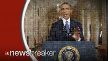 President Obama Issues Executive Order Allowing Amnesty for Illegal Immigrants