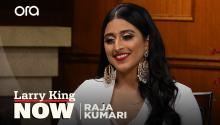 If You Only Knew: Raja Kumari