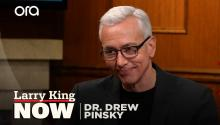 If You Only Knew: Dr. Drew