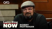 Bobby Moynihan on 'Secret Life of Pets 2', 'SNL', & fatherhood