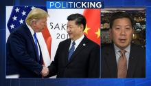 Will fragile truce in US-China trade war hold?