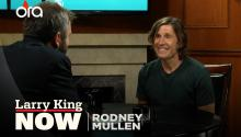 Skateboarding legend Rodney Mullen on street skating, inventing tricks, & working with MIT
