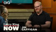 If You Only Knew: Jim Gaffigan