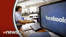 "Rumors Claim Facebook Set to Launch New ""Work"" Social Media Site in January"