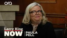 Paula Pell shares her thoughts on 'SNL' and the evolution of sketch comedy