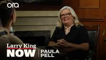 Paula Pell on 'Wine Country', female comedians, & 'SNL'