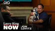 If You Only Knew: Jon Lovitz