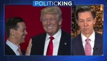 Ralph Reed: Christians 'morally correct' in backing Trump