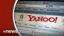 Ebola Tops Yahoo!'s List of Top 10 Searches in 2014