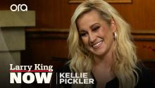 If You Only Knew: Kellie Pickler