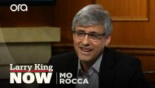 If You Only Knew: Mo Rocca