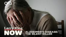 Alzheimer's Disease: Early onset prevention, reducing risk, & caring for loved ones