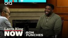 If You Only Knew: Ron Funches