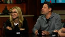 Showrunner Week: Bill Lawrence and Liz Meriwether, Brett Baer & Dave Finkel
