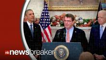 President Obama Nominates Ashton Carter As New Secretary of Defense