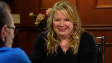 Showrunner Week: Julie Plec and Scott M. Gimple