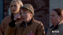 GOING VIRAL: 'Orange is the New Black' Season 2 Trailer!