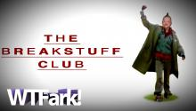 THE BREAKSTUFF CLUB: In Idaho, You Can Now Pay Someone To Let You Destroy Sh#%. Finally.