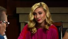 Karmin postponed their wedding for SNL