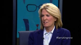 b779eb57d2ec Fox News  Greta Van Susteren On CNN s News Coverage