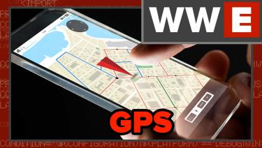 GPS: Critical Weakness