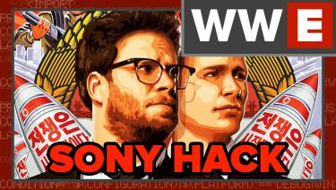Mike Rogers' Cyber Crime: Inside the Sony Pictures Hack