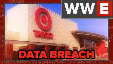 Mike Rogers' Data Breach: The Target Cyberattack