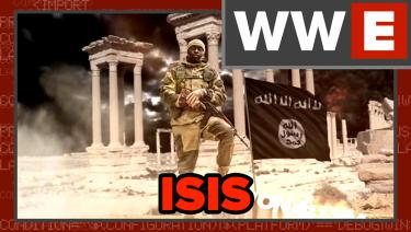Mike Rogers' ISIS: Digital Recruitment