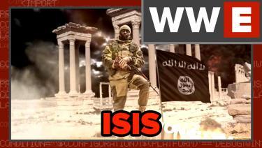 Mike Rogers' ISIS: Digital Propaganda