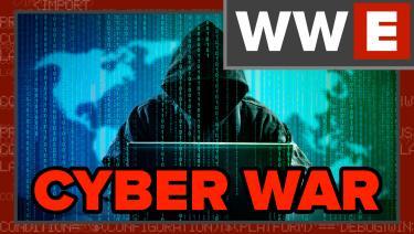 Mike Rogers' Cyber War