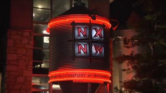 North by Northwest Restaurant and Brewery